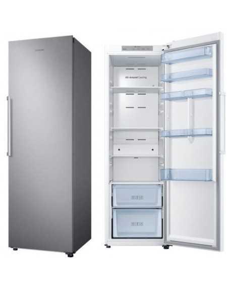 385l no frost a. Black Bedroom Furniture Sets. Home Design Ideas