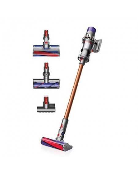 Dyson Cyclone V10 Absolute (GAMME IMPORTATION 30/45 JRS)