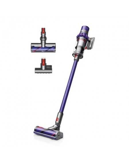Dyson Cyclone V10 Animal (GAMME IMPORTATION 30/45 JRS)