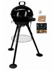 Barbecue Aromati-Q sur pied