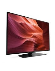 "LED 50"" 127CM HD SMART TV"