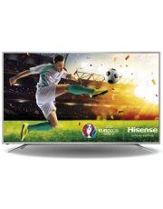 ELED 140C HDR STV WIFI 4HDMI