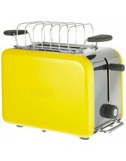 GRILLE PAIN KMIX YELLOW