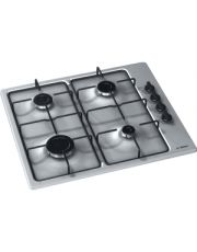 TABLE 4GAZ INOX THERMO SUPPORT EMAIL