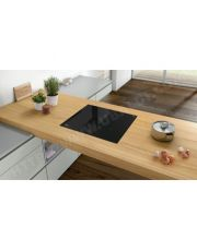 TABLE 3INDUCTION 1=28CM EASYTOUCH