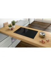 TABLE 1X FLEXINDUCTION MULTITOUCH 80