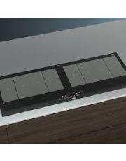 TABLE FLEXINDUCTION TOUCHSLIDER L92 P35
