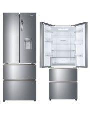 422L A+ No Frost 70cm Distributeur d'eau