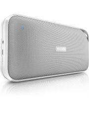 PHILIPS ENCEINTE BLUETHO NFC B