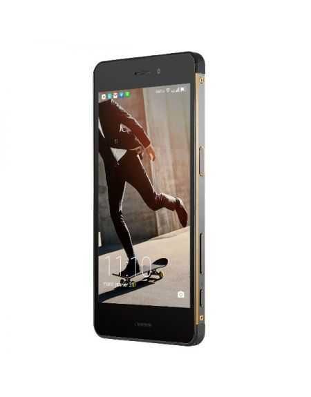 SMARTPHONE 5P 8/5MP 4G QUADC