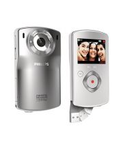 PHILIPS CAM POCHE 10MP USB