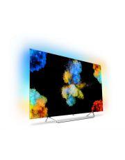 55'' 139cm OLED Ultra HD 4K Smart TV