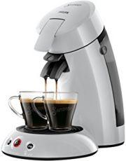 CAF SENSEO CLASSIQUE BLEU GRIS