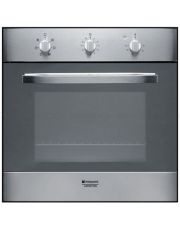 59L MULTIFONCTION  INOX