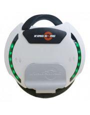 Gyroroues Moteur 800W  Batterie 420Wh