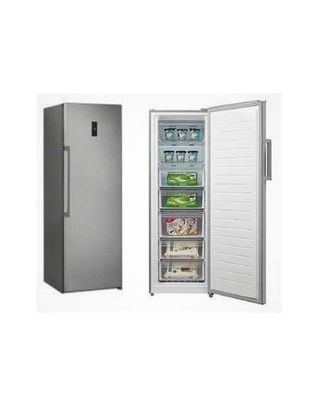 232l no frost refrigerateur ou congelateur. Black Bedroom Furniture Sets. Home Design Ideas