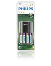 PHILIPS CHARGEUR CLASSIC