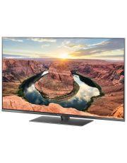 LED 139C UHD 4K HD STV WIFI A+
