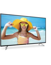 """43"""" 109CM ULTRA HD 4K SMAT TV ANDROID TV"""