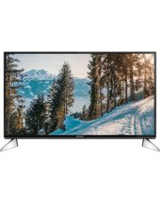 "49"" 124Cm Ultra HD 4K Smart TV"