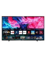 43'' 108cm Ultra HD 4K Smart TV