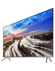"""55"""" 138CM Ultra HD 4K SMART TV WIFI"""