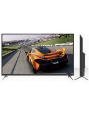 55'' 139 CM Ultra HD 4K SMART TV
