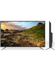 43'' 108 Cm Full HD SMART TV