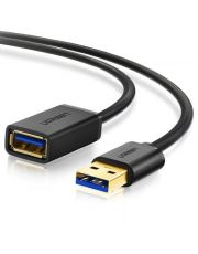 Rallonge USB3.0 Type A M/F certifi?e * 1,80m [149810] 532469
