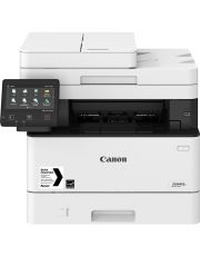 Canon i-SENSYS MF421dw -LASER MULTIFONCTION MONOCHROME 052