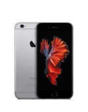 LGTEL iPhone 6S 16Go GREY (GRADE A) Gar.1an ( Batterie 3mois)