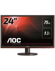 "LED 24"" * AOC G2460VQ6 Gaming 1ms FullHD VGA/HDMI/DP MM * Gar. 3 ans"