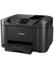IMPRIMANTE CANON MB5140 4-en-1 COULEUR 24/15ppm R/V USB/LAN/WiFi 2400