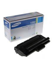 TONER SAMSUNG MLT-D1092S (Noir) pour SCX-4300