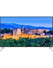 """65"""" 165Cm Ultra HD 4K SMART TV"""