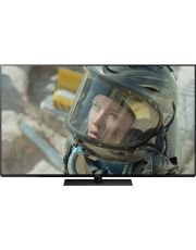 65'' 164Cm OLED ULTRA HD 4K Smart TV