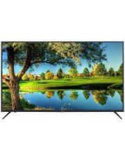 """55"""" 139Cm Ultra HD 4K Smart TV WIFI"""