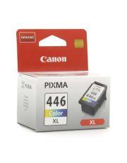 Encre CANON CL-446XL couleur DB