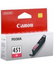 Encre CANON CLI-451 MAGENTA DB