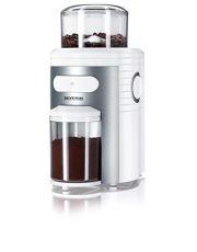MOULIN CAFE BLANC ARGE