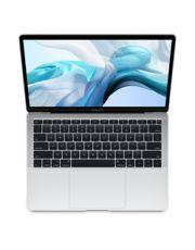 MacBook Air Žcran RŽtina 13-inch 1.6GHz dual-core Intel Core i5, 8GB, 128GB Argent