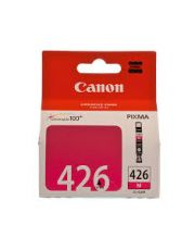 Encre CANON CLI-426M Magenta (iP4840/MG5340/5340/6140/8140) DB