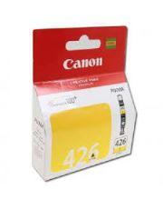Encre CANON CLI-426Y Yellow (iP4840/MG5340/5340/6140/8140) DB