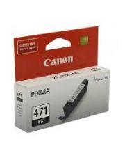 Encre CANON CLI-471 MAGENTA DB