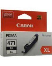 Encre CANON CLI-471 BLACK DB