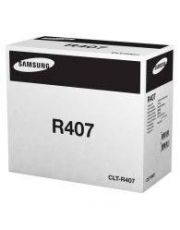 TAMBOUR SAMSUNG CLT-R407 pour CLP-320/325 CLX-3185