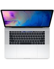 "MackBookPro 13"" 2.3GHz bicœur Intel Core i5, 256GB - Silver/Space Grey"
