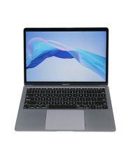 MacBook Air Noir écran Rétina 13-inch 1.6GHz dual-core Intel Core i5, 8GB, 128GB