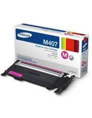 TONER SAMSUNG CLT-M4072S (Magenta) 1000p pour CLP-320/325/CLX-3185 @