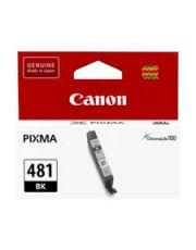 Encre CANON CLI-481 BLACK DB
